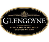 Glengoyne Distillery - Ian Macleod Distillers Ltd