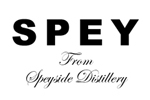 The Speyside - Harvey's of Edinburgh Ltd.
