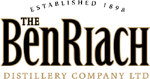 The BenRiach Distillery Company Ltd.