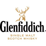 Glenfiddich Distillery - William Grant & Sons Ltd