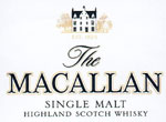 The Macallan Distilleries Ltd