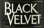 Black Velvet - Constellation Brands Inc