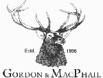 Gordon & MacPhail - Head Office