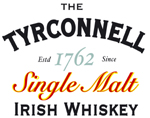 The Tyrconnell - Kilbeggan Distillery