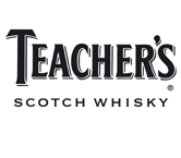 Teacher's - Beam Suntory