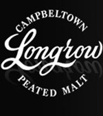 Longrow - Springbank Distillery