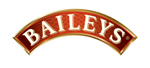Baileys - Diageo Germany GmbH