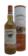 The Tyrconnell 10 Jahre - Madeira-Finish Aged 10 Years 0,7 ltr.