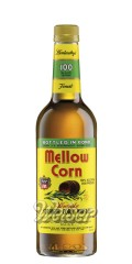 Mellow Corn Straight Corn Whiskey 0,7 ltr.