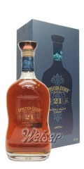 Appleton Estate 21 Jahre 0,7 ltr. - Limited Numbered Release