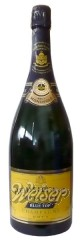 Heidsieck & Co. Blue Top Champagner Magnum 1,5 ltr.