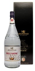 Morand Williamine 1,5 ltr.