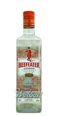 Beefeater London Dry Gin 47,0% 0,7 ltr.