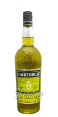 Chartreuse Gelb 0,7 ltr.