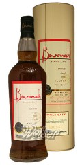 Benromach Latitude 55� - Clipper 07-08 Round the World Yacht Race 0,7 ltr.