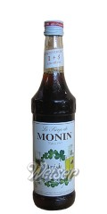 Monin Irish Cream Sirup 0,7 ltr.