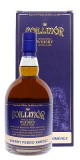 Coillmór 2008 6 Jahre, PX Sherry Cask 358 - Bavarian Single Malt 0,7 ltr.