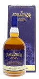 Coillmór Bavarian Single Malt American Oak 43,0% Casks No. 185, 188, 192, 208, 420 0,7ltr.