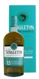 The Singleton of Dufftown 15 Jahre 0,7 ltr.