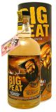 Big Peat Small Batch Islay Blended Malt - Douglas Laing 0,7 ltr