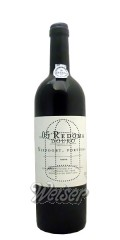 Niepoort Redoma Tinto 2005 0,75 ltr.