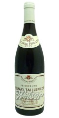 Bouchard Pere & Fils Volnay Taillepieds - Premier Cru Bourgogne 2011 0,75 ltr.