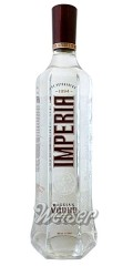 Russian Standard Imperia Vodka 1,0 ltr.