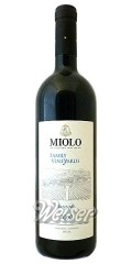 Miolo Family Vineyards Tannat 2011 0,75 ltr.