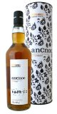 anCnoc Peter Arkle 1st Edition Ingredients 0,7 ltr.