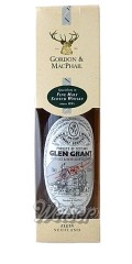 Glen Grant 1965 bottled 2008 - Rare Vintage, Gordon & MacPhail 0,7 ltr.