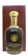 Botucal Ambassador Selection 0,7 ltr.