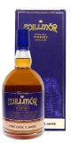 Coillm�r 2007 7,5 Jahre, Port Cask 200 - Bavarian Single Malt 0,7 ltr.