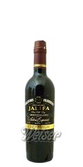 Williams & Humbert Jalifa 30 Jahre - Rare Old Dry Amontilado Sherry 0,375 ltr.