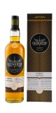 Glengoyne Cask Strength Batch No. 004 0,7 ltr.