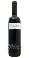 Martue Tinto 2009 0,75 ltr.