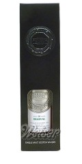Braeval 1994 18 Jahre - Exclusive Casks, The Creative Whisky Co. 0,7 ltr.