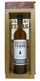 Writer's Tears Pot Still Irish Whiskey 0,7 ltr. - Cask Strength Limited Edition 2015