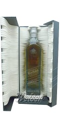 Johnnie Walker Blue Label 0,7 ltr. - Limited Edition Design by Alfred Dunhill
