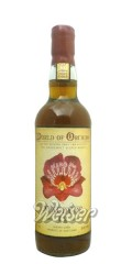 Macduff 2000 11 Jahre 0,7 ltr. - World of Orchids selected by Jack Wiebers