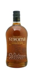 Old Pulteney Stroma Liqueur 0,5 ltr.