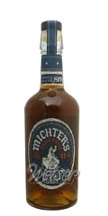 Michter's 1753 Small Batch Unblended American Whiskey 83.4 proof 0,7 ltr.