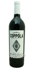Coppola Diamond Collection, Ivory Label Cabernet Sauvignon 2013 0,75 ltr.