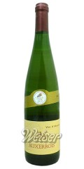 Cleebourg Pinot Blanc Auxerrois 2013 0,75 ltr.