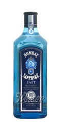 Bombay Sapphire East 42,0% 0,7 ltr.