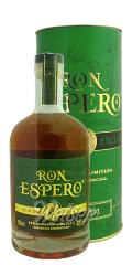Ron Espero Reserva Exclusiva 0,7 ltr.
