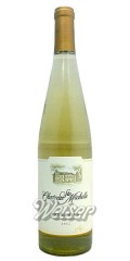Chateau Ste Michelle Dry Riesling 2012 0,75 ltr.