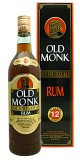 Old Monk Gold Reserve 0,7 ltr.