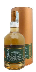 Cragganmore 15 Jahre - Duthies Collection, Cadenhead 0,7 ltr.
