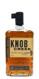 Knob Creek Small Batch Straight Bourbon 0,7 ltr. - patiently aged