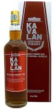 Kavalan Sherry Oak 0,7 ltr.
